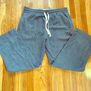 Men's Old Navy Fleece Sweatpants